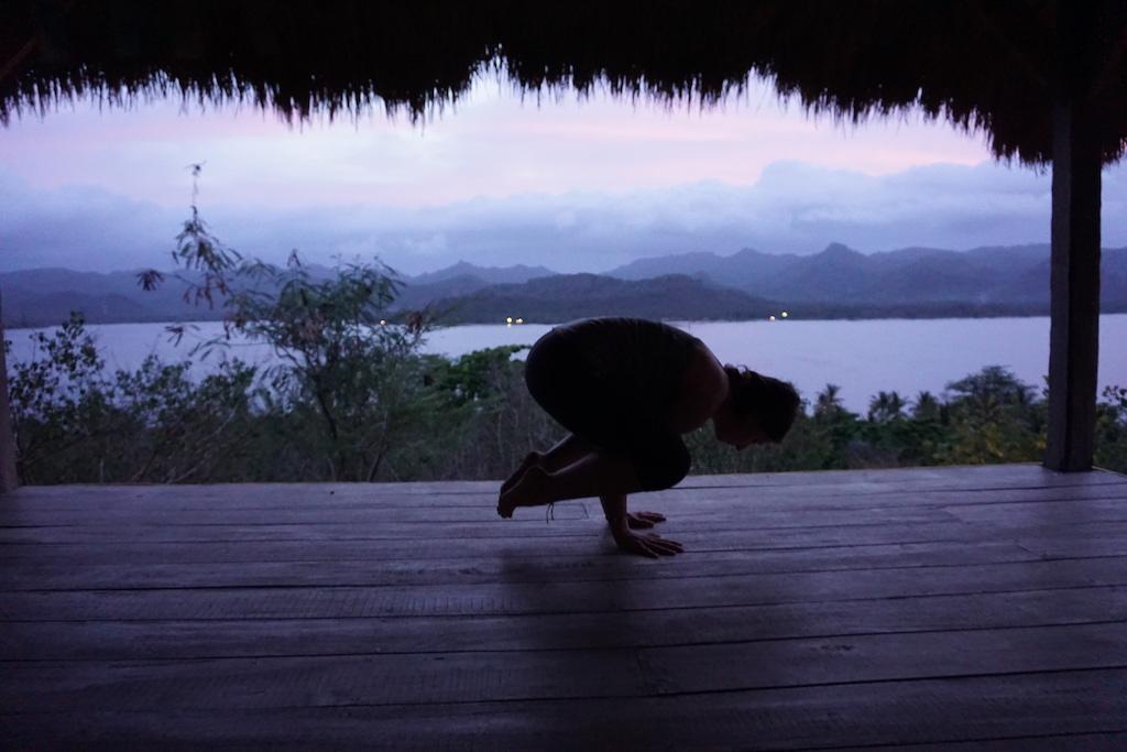 Yoga_Shala