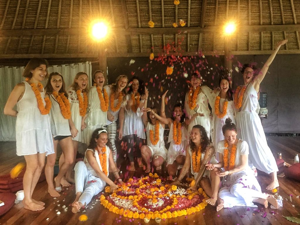 Yogalehrerausbildung-Bali-Shakti-Academy-Bali