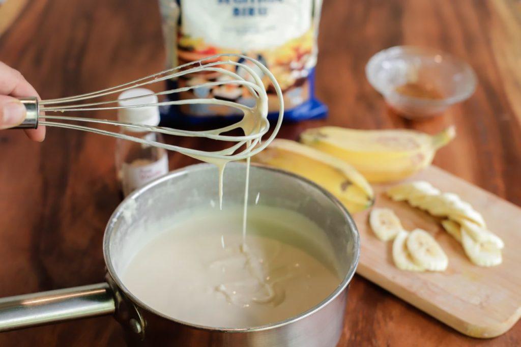 Zubereitung_1 (1)banana-pancake