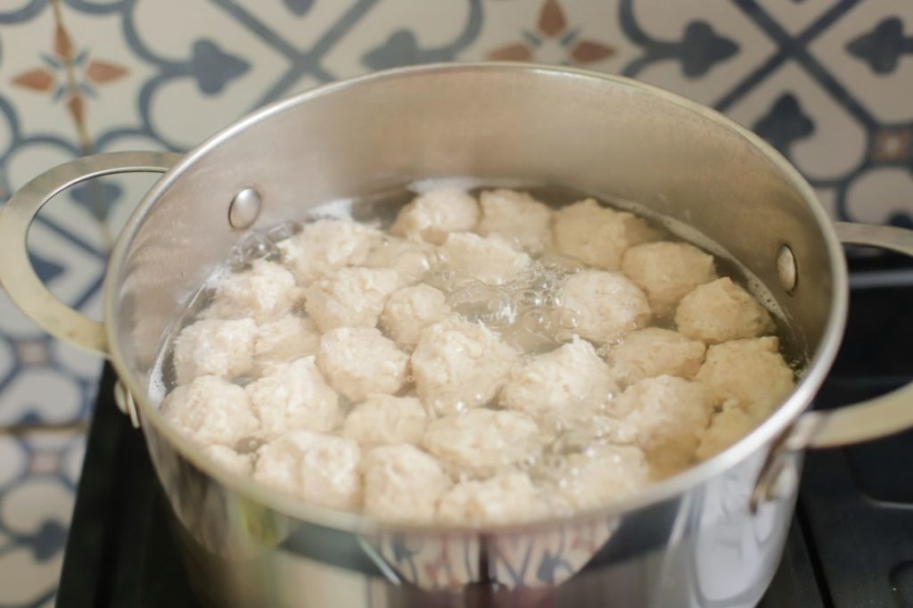Zubereitung_1pangsit-goreng