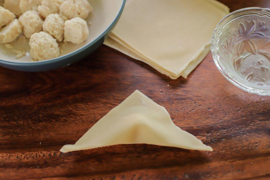 Zubereitung_4pangsit-goreng