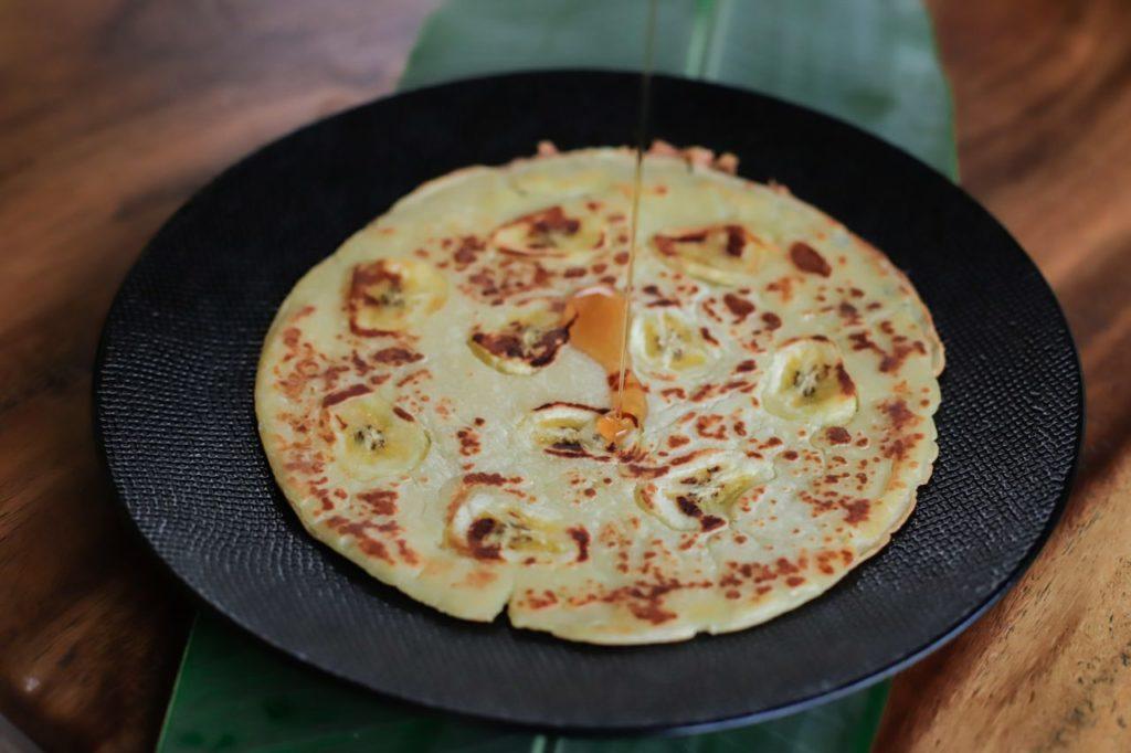 Zubereitung_7banana-pancake