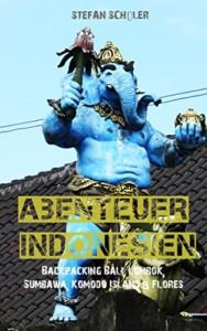 abenteuer-indonesien