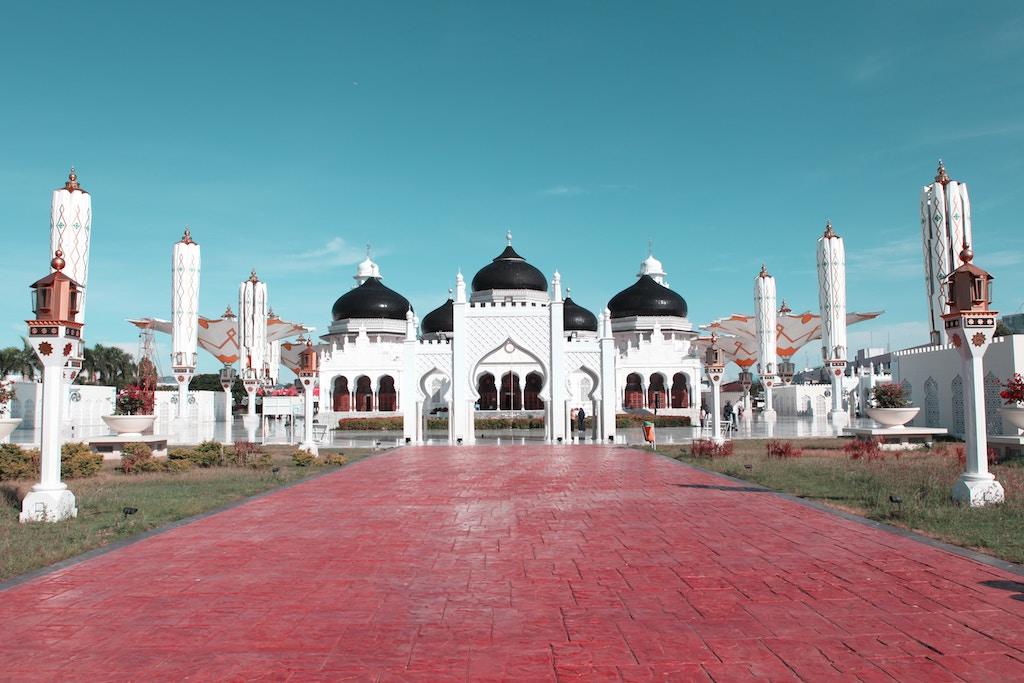aceh-scharia-indonesien-moschee