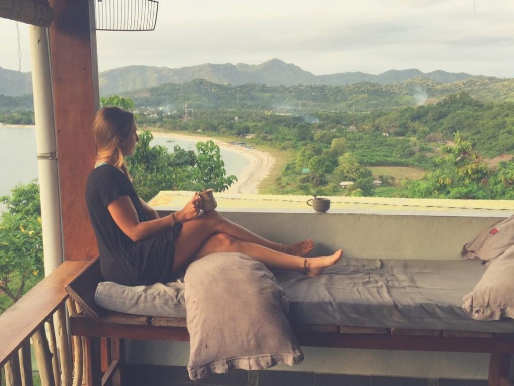 airbnb-bali-java-indonesien