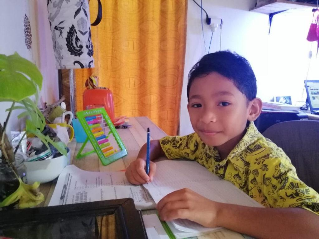 aktuelle-lage-indonesien-3