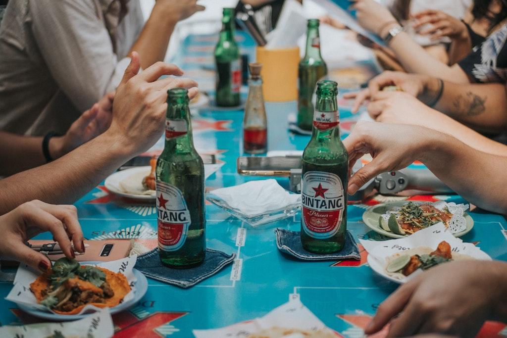 alkohol-indonesien-bier