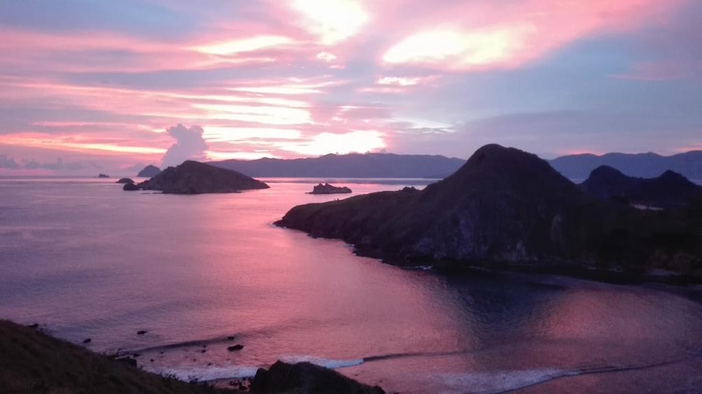 allein-reisende-frauen-indonesien-