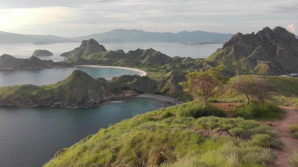 alleine-als-frau-nach-indonesien_Padar Island Kopie