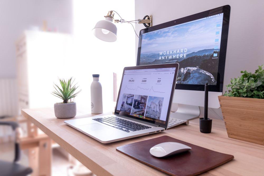 als-blogger-geld-verdienen