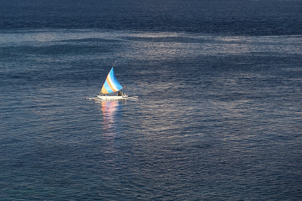 amed-bali-segelboot