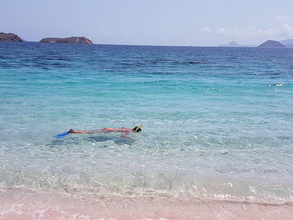 ausflug-komodo-padar-pink-beach-manta-point-7