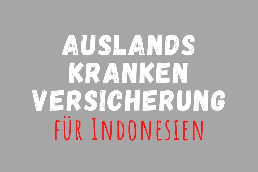 auslandskrankenversicherung-indonesien-titelbild