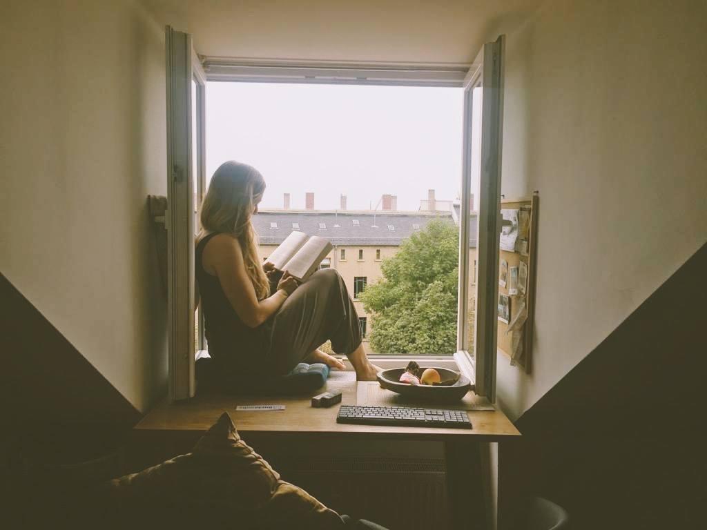 autobiographischen-roman-schreiben-2