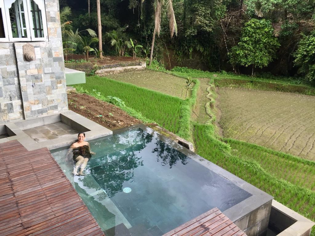 ayurveda-kur-ubud-pool