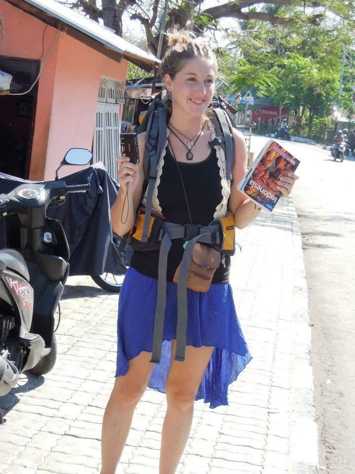 backpacking-suedostasien