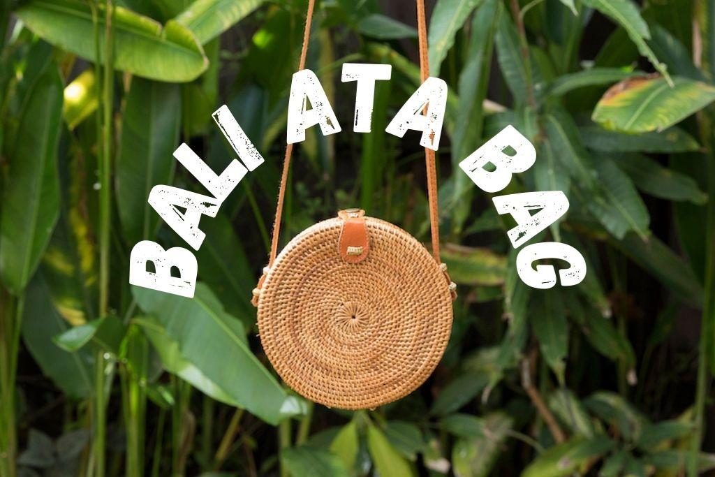 bal-ata-bag