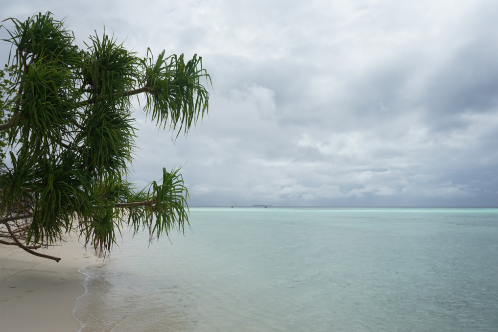 bala-balakang-archipel-3