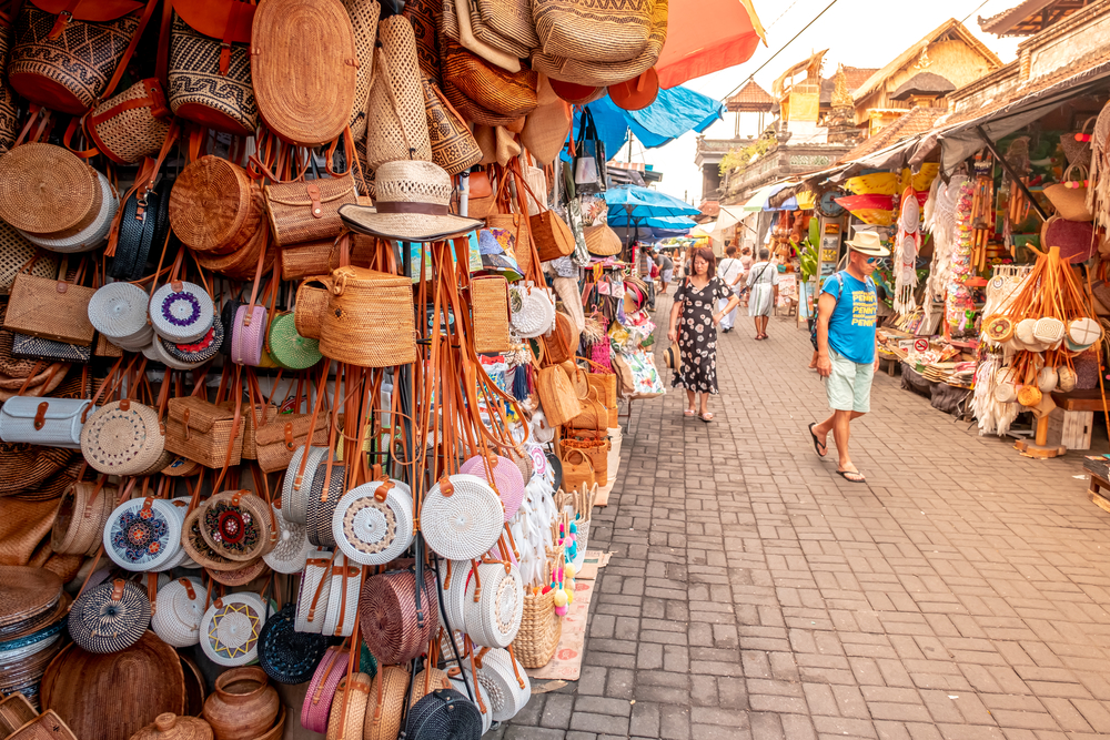 bali-ata-bags-market-ubud