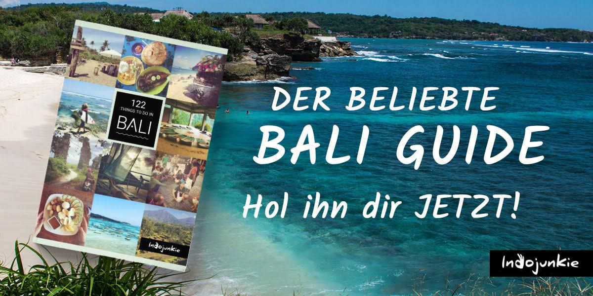 bali-reisefuehrer-1
