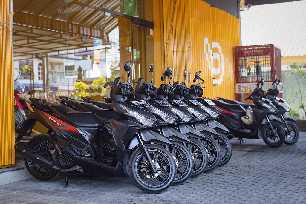 bali-bike-rental-roller-leihen