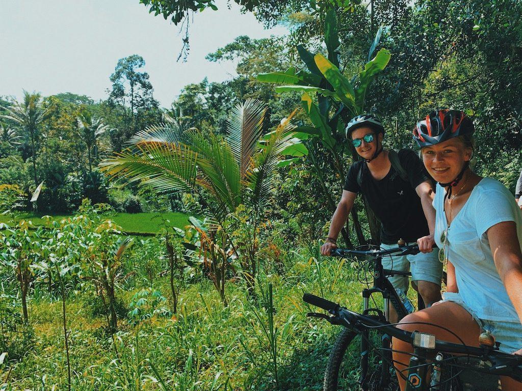 bali-bike-tour