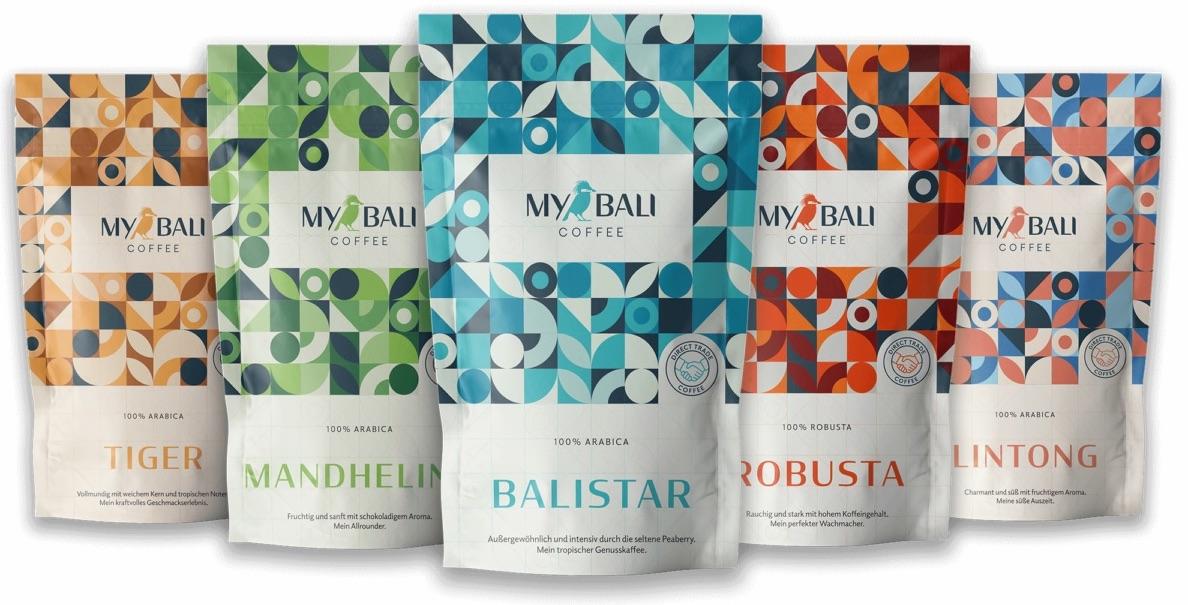 bali-coffee