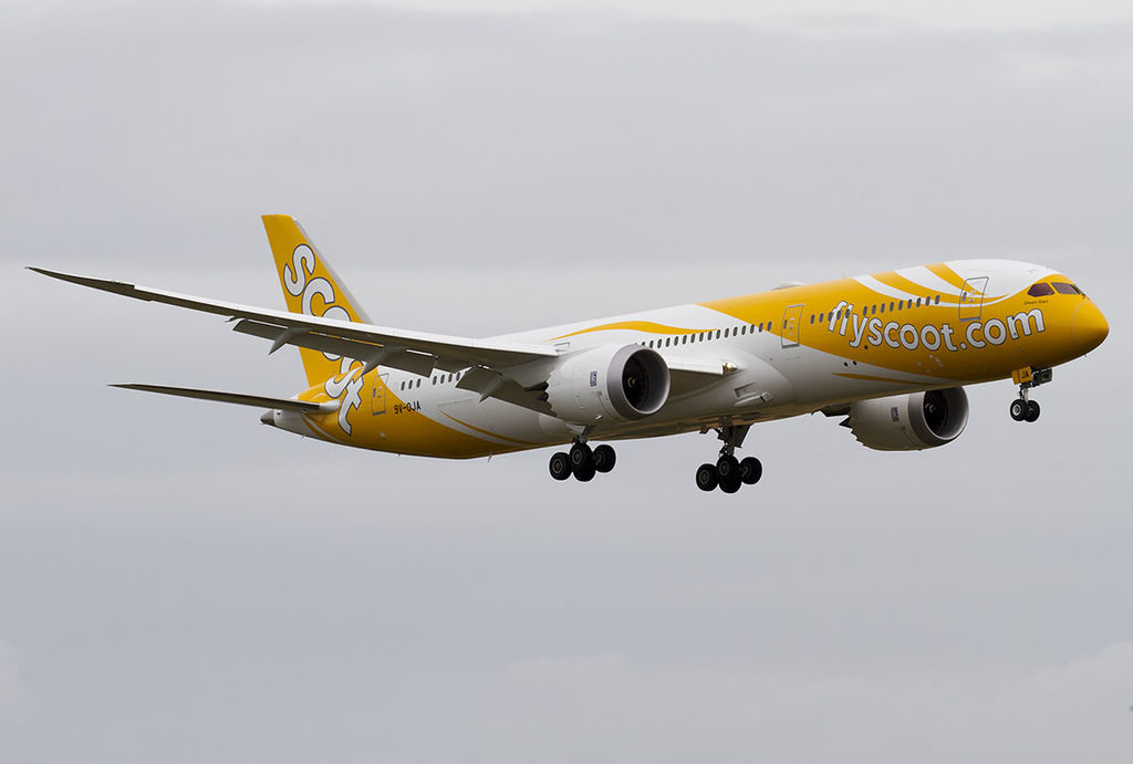 bali-flug-billigairline-scoot