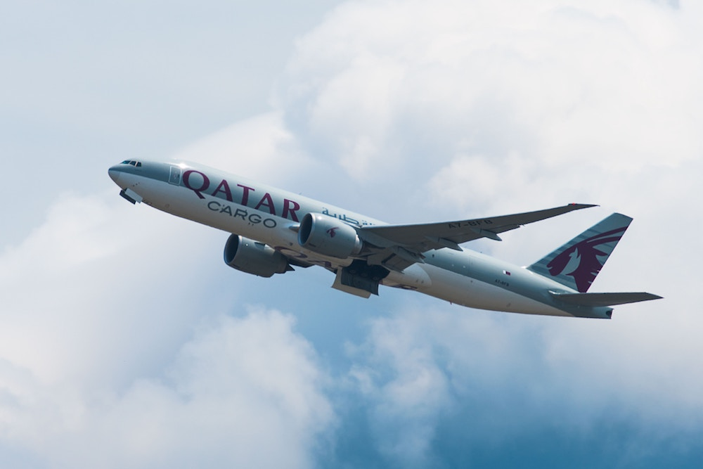 bali-flug-qatar-airline