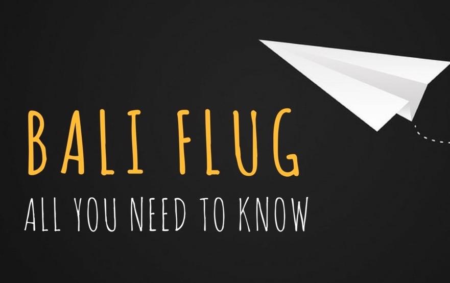 bali-flug-tipps-1