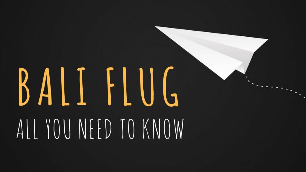 bali-flug-tipps