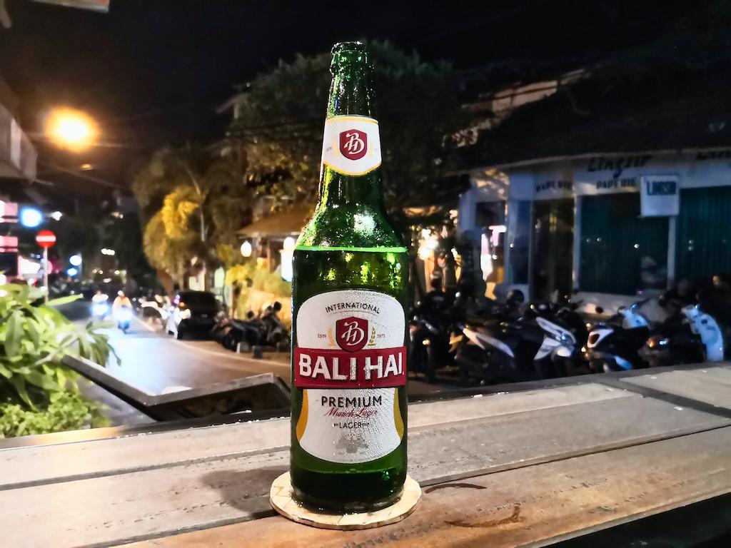 bali-hai-bier-indonesien