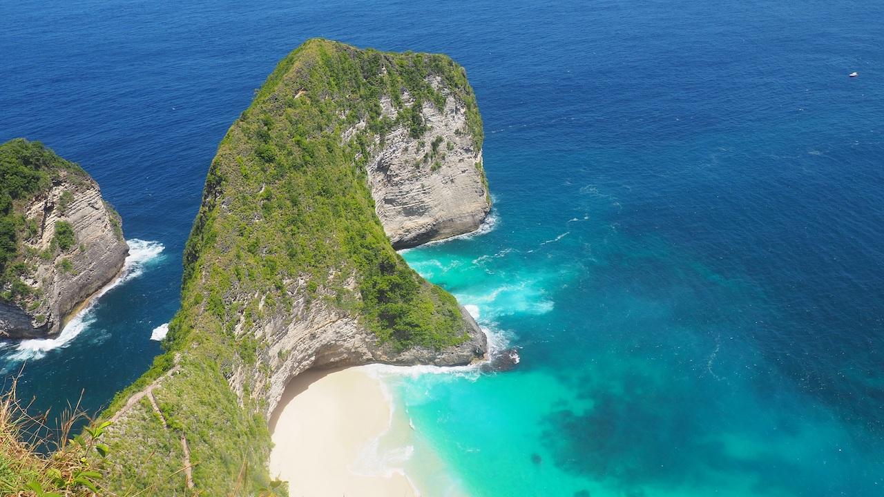 Nusa Penida Bali Highlights