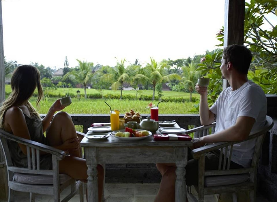 bali-honeymoon-hotel
