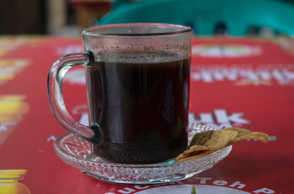 bali-getraenke-kopi