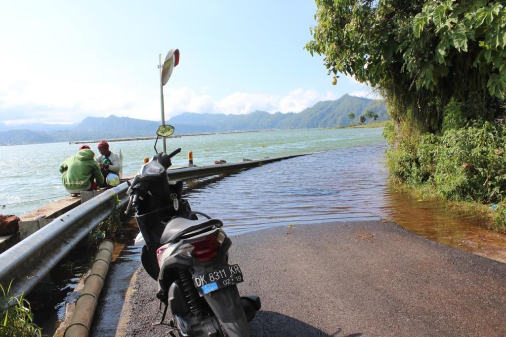 bali-regenzeit-ueberflutung