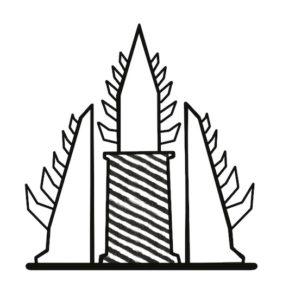 bali reiseführer tempel