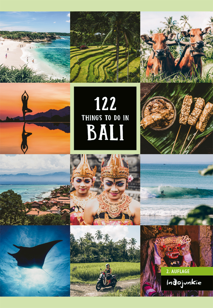 bali-reisefuehrer-122-things-to-do-in-bali-indojunkie-cover