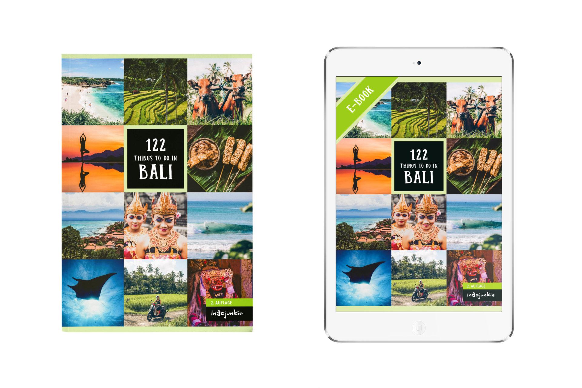 bali-reisefuehrer-cover