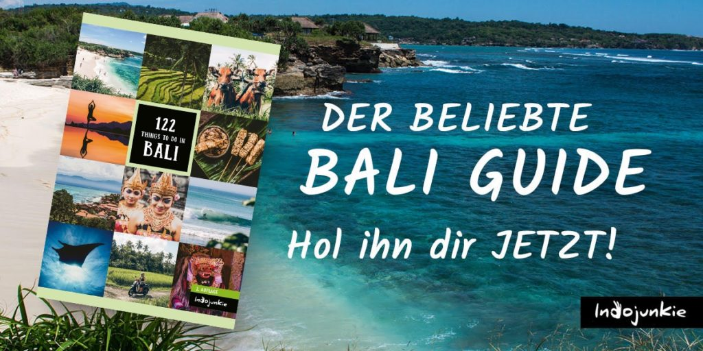 bali-reisefuehrer-indojunkie-122-things-to-do-in-bali