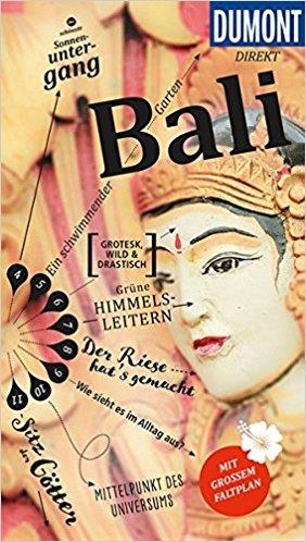bali-reisefuehrer-indonesien-reisefuehrer