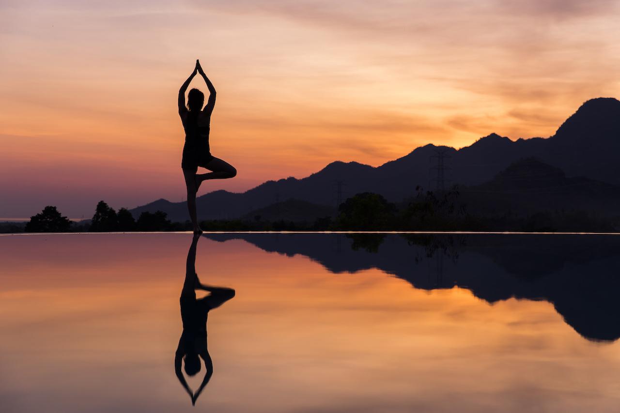 bali-reisefuehrer-yoga