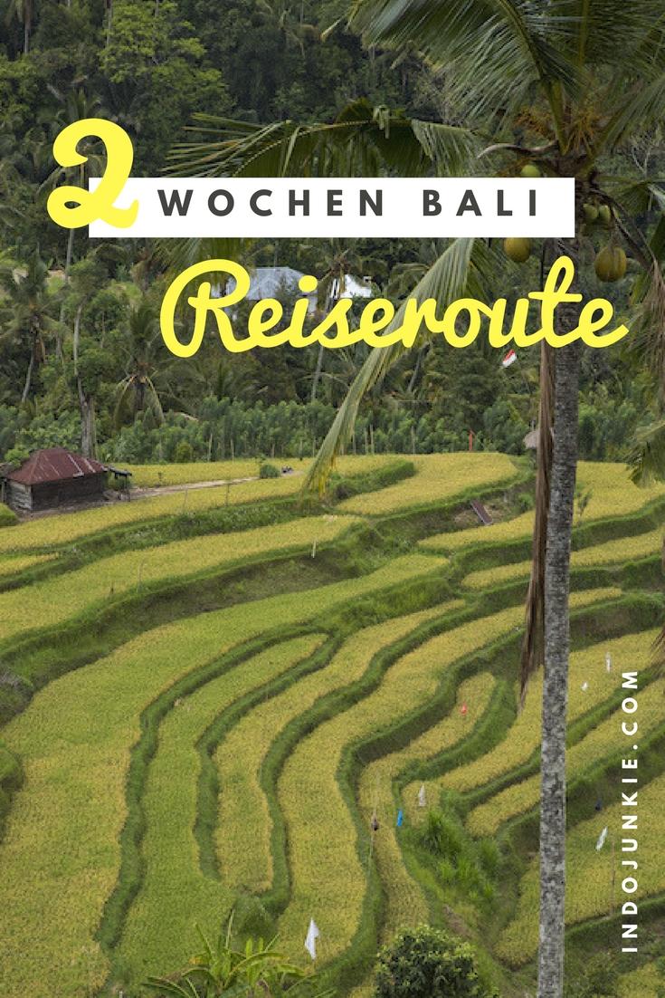 bali-reiseroute-2-wochen