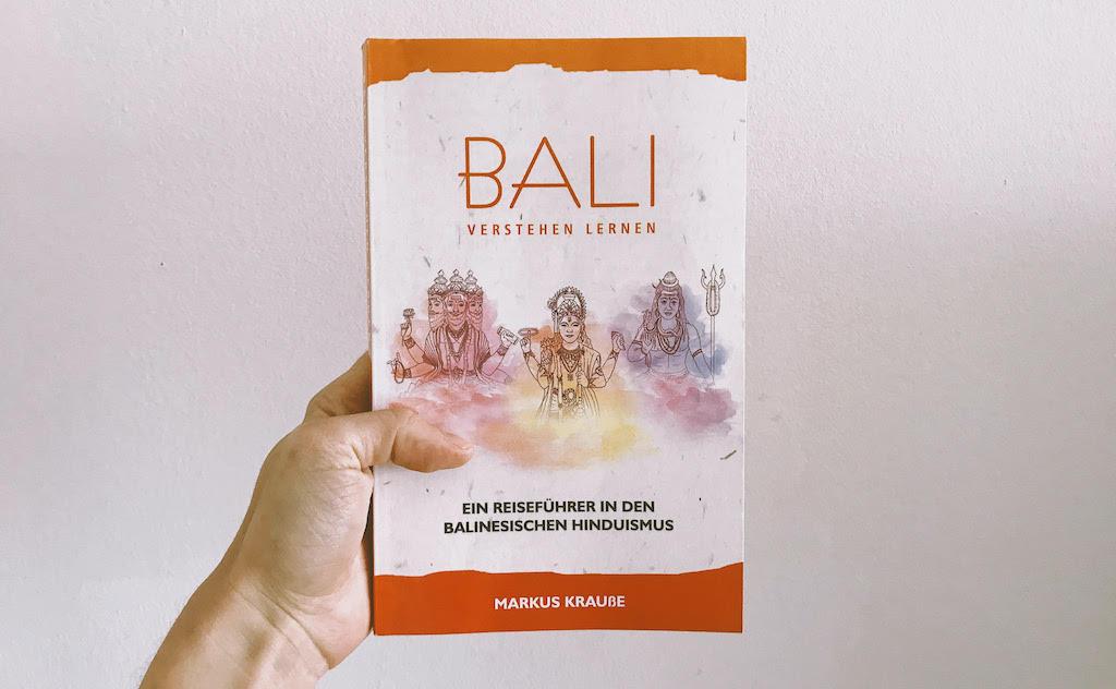 bali-religion-buch