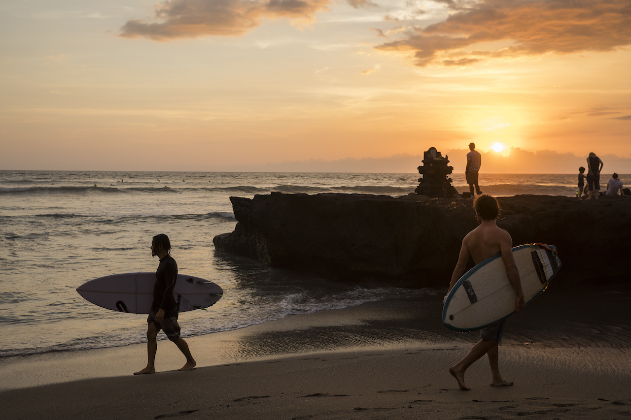 bali-surfer-daten