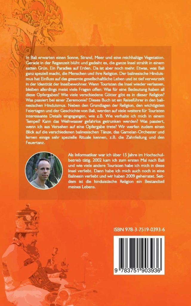 bali-verstehen-lernen-cover-2