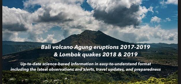 bali-vulkan-facebookseite