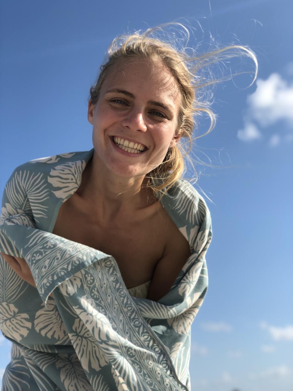 baliefs-sarong