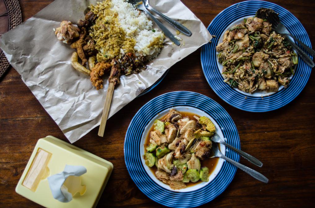 balinesisches-essen