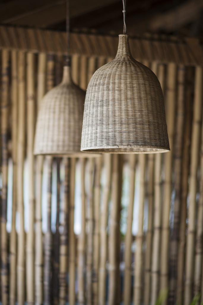 bambus-möbel-3
